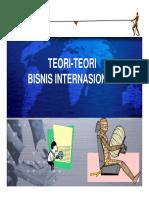 bisnis-intenasional-pertemuan-3.pdf