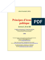 Principes Eco Pol 1 1