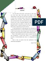 PORTAS - 34 cópias.docx