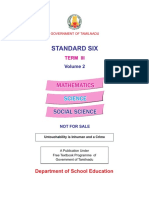 Std06-III-MSSS-EM-1