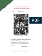 Marcuse, Heidegger, and the Politics of Death