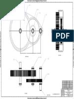 Md2 Sheet Assembly