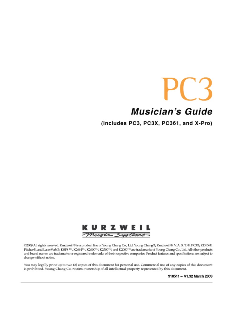 kurzweil wiring diagram wiring library kurzweil pc3 musiciansguide v132 090329 ac power plugs and sockets electromagnetic
