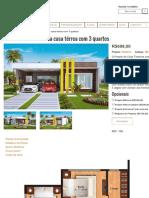 Casa _Teresina_ - linda casa terrea com 3 quartos - Plantas de Casas.pdf