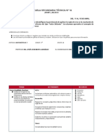 Semana 30  Primer Grado.pdf