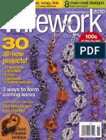 Wirework 2010-Springl.pdf