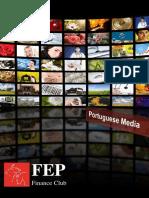 Media Market.pdf
