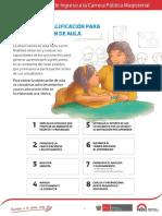 rubricas_2.doc