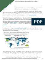 Porque o Investimento Em P&D é Essencial Para o Crescimento Do Brasil