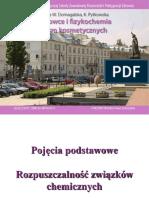 zeszyt_dydaktyczny_surowce.pdf