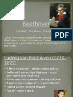Beethoven's_Violin_Concerto(1).pptx