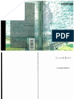 LÉVY - A Ideografia Dinâmica (1997)