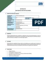 Extracto Manual de Notificaciones Versión 2.0 DIC-2009.pdf