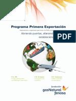 Folleto Digital PPE