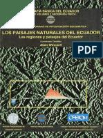 geografía_fisica_del_ecuador.pdf
