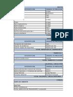 PUNTO 5 Costos y Presupuesto YADI - Copia