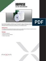 1002102RIOFUSE_00.pdf