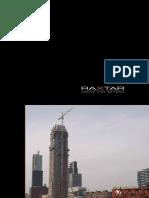 Corporate brochure RAXTAR.pdf