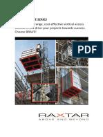 RAXTAR brochure BRAVE series - metric.pdf
