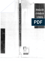 Joseph Fontana - Industrialización