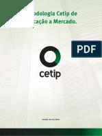 Cetip Mercado.pdf