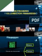 Planificacion Financiera 1 Director Fin