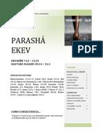 parasha_ekev5772