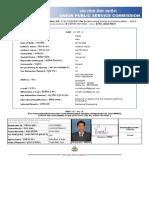 Part II Registration(2)