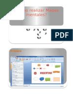 TrabajEntornos Digitales de enseñanza y aprendizaje colaborato en Word