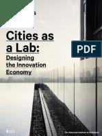 aiab100106_City_As_A_Lab.pdf