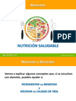 0. Introduccion.pdf