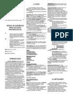 Resumão grifado(3).pdf