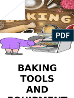 Bakingtoolsandequipmentandtheiruses2 150923130332 Lva1 App6892