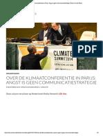 Over de klimaatconferentie in Parijs_ Angst is geen communicatiestrategie _ Erwin van den Brink.pdf