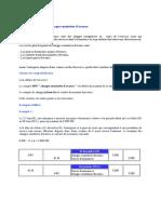 4 Comptabilisation Charges constatées d'Avances (1).doc
