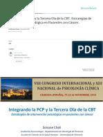 Cheli Granada 2015 MACS