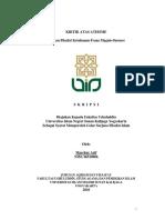 KRITIK ATEISME fms.pdf