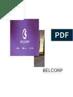 belcorrp