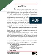 laporan praktikum elemen mesin