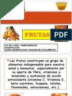FRUTAS_UCSS