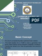 APTD-TCBR (1)