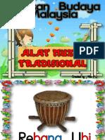 alat-muzik-tradisional-pdf.pdf