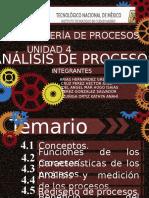 PROYECTO-DE-GARRIDO.pptx