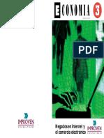 Negociios en Internet.pdf
