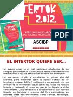 INTERTOK.pptx