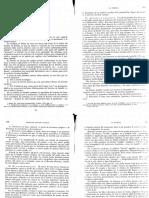 Margadant Derecho Romano-paginas 194- 303