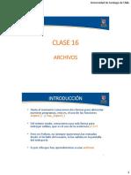 16.1_-_Presentación.pdf