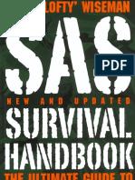 Guide struts pdf survival