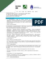Boletin Bajo Guadalquivir_6 Mayo