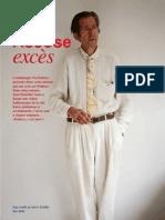 Jean Demélier